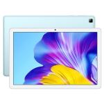 Huawei Honor Pad 6 AGS3-W09HN WiFi, 10.1 inch, 4GB+128GB