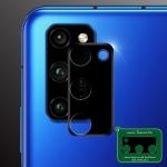 For Huawei Honor V30 Silk Screen Luminous Ring Back Camera Lens Film