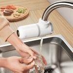 Original Xiaomi Mijia MUL11 Kitchen Water Filter Faucet Water Purifier