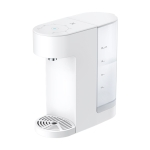 Original Xiaomi Youpin VIOMI MY2 Portable Intelligent Instant Heating Water Dispenser, Capacity : 2L, CN Plug