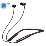 Lenovo HE05 Pro Wireless Neck-mounted Sports Bluetooth 5.0 Earphone