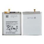EB-BA202ABU Li-ion Polymer Battery for Samsung Galaxy A20e SM-A202