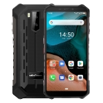 [HK Warehouse] Ulefone Armor X5 Rugged Phone, 3GB+32GB
