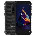 [HK Warehouse] Ulefone Armor X8 Rugged Phone, 4GB+64GB