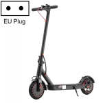[EU Warehouse] E9Pro 8.5 inch Foldable Scooter 7.5Ah Honeycomb Tire Scooter, Max Speed: 25km/h