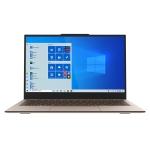 Jumper EZbook X3 Air Laptop, 13.3 inch, 8GB+128GB