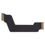 Original Motherboard Flex Cable for Samsung Galaxy A70 / SM-A705F