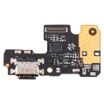 Original Charging Port Board for Xiaomi Mi A3 / Mi CC9e