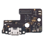 Original Charging Port Board for Xiaomi Redmi S2