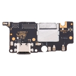 Original Charging Port Board for Xiaomi Mi 5c