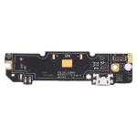 Original Charging Port Board for Xiaomi Redmi Note 3
