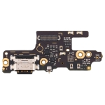 Original Charging Port Board for Xiaomi Redmi Note 7 Pro / Redmi Note 7