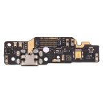 Original Charging Port Board for Xiaomi Redmi Note 6 Pro / Redmi Note 6