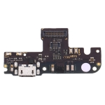 Original Charging Port Board for Xiaomi Redmi Note 5A