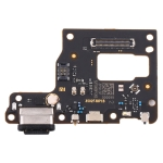 Original Charging Port Board for Xiaomi Mi CC9 / Mi 9 Lite