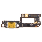 Original Charging Port Board for Xiaomi Redmi 6 Pro / MI A2 Lite