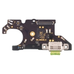 Original Charging Port Board for Xiaomi Black Shark / Black Shark Helo