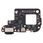 Original Charging Port Board for Xiaomi Mi 9 Pro 5G