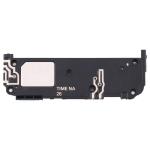 Speaker Ringer Buzzer for LG V60 ThinQ 5G LM-V600 / V60 ThinQ 5G UW LM-V600VML LMV600VML(US Version)