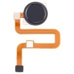 Fingerprint Sensor Flex Cable for LG K50S LMX540HM LM-X540 LM-X540BMW LMX540BMW