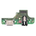 Charging Port Board for LG K50S LMX540HM LM-X540 LM-X540BMW LMX540BMW