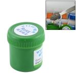 Wylie WL-202 Lead-free Solder Paste