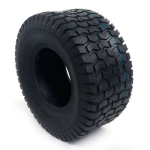 [US Warehouse] 20X8-8 4PR P512 Riding Lawn Mower Heavy Duty Turf Saver Replacement Tires