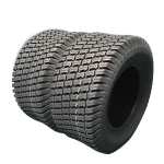 [US Warehouse] 2 PCS 22×11-10-4PR P332 ATV Replacement Tires