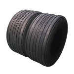 [US Warehouse] 13×5-6 4PR P508 Replacement Tires