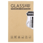 For 6 inch Tempered Glass Film Screen Protector Paper Package