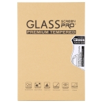 For 7-8 inch Tempered Glass Film Screen Protector Paper Package
