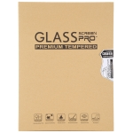 For 12-14 inch Tempered Glass Film Screen Protector Paper Package