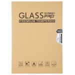 For 15-16 inch Tempered Glass Film Screen Protector Paper Package
