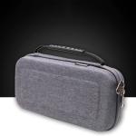 GHKJOK GH1759 EVA Protective Storage Bag for Nintendo Switch