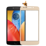 Touch Panel for Motorola Moto E4 (USA) XT176X(Gold)