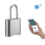 Electronic Digital USB Smart Lock APP Bluetooth Padlock