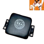 RKA Square Boxing Small Wall Target Taekwondo Protective Target, Specification: 50 x 50 x 10cm