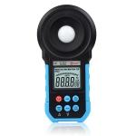 BSIDE ELM02 Portable Illuminance Meter High-Precision Digital Brightness Tester
