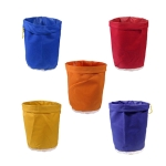 5 PCS / Set 5 Gallon Plant Residue Filter Mesh Bag