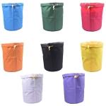 8 PCS/Set Greenhouse Plant Filter Bag Chinese Herbal Medicine Food Filter Bag