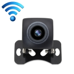 PZ436 Car WiFi Reversing Rear View Wide-angle Camera