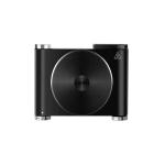 [US Warehouse] Cusimax CMHP-B101 1500W 110V Cast Iron Hot Plate Double Countertop Electric Furnace, Plug: US Plug