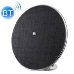 NILLKIN MC5 Pro 36W TWS Speaker Shape Wireless Bluetooth Speaker, Support Game / Music Mode & AUX Audio & NFC Pairing (Black)