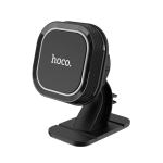 Hoco CA53 Intelligent Series Dashboard In-car Holder (Black)