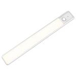 Original Xiaomi Youpin EZVALO 1W Wireless Light Sensor + Human Body Sensor Light, 3500K Warm White Light, 30cm Length