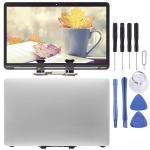 Original Full LCD Display Screen for MacBook Retina 13 A2251 (2020)(Silver)