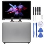 Original Full LCD Display Screen for MacBook Pro 13 A2159 (2019) (Grey)