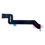 Trackpad Flex Cable 821-01669-A for MacBook Pro 15.4 Retina A1990 2018