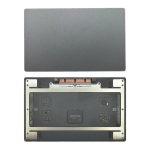 Touchpad for Macbook Pro A2141 2019 (Grey)