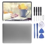 Original Full LCD Display Screen for MacBook Pro 13.3 A1989 (2018-2019) (Grey)